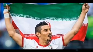 آخرین اخبار از نقل وانتقالات لیگ برتر 98 -97