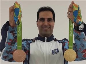 تعویق المپیک روی تکواندوکاران تاثیر منفی گذاشته است