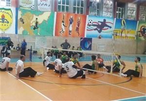 ثبت دو پیروزی در کارنامه شهرداری ورامین