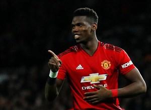 پوگبا: هدف منچستر یونایتد کسب سهمیه است