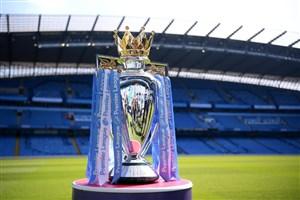 برترین های هفته بیستم لیگ برتر جزیره 19-2018