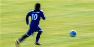 لیگ برتر فوتبال بانوان؛ پیروزی بم بر راهیاب ملل