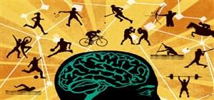 تاثیرات روانشناسی بر ورزشکاران و قهرمانان کشور