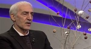 جای خالی سیدجلال حسینی در تیم ملی از زبان دادکان