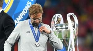 کلوپ: قهرمانی لیورپول پس از 29 سال آرزوی من نیست!