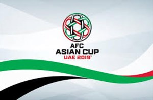 آخرین حاشیه های جذاب جام ملتهای آسیا 2019