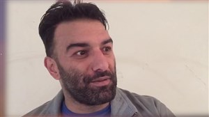 از خداحافظی از فوتبال تا بازگشت مجیدی به استقلال از زبان عمران زاده