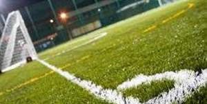 قانون جدید فیفا برای ضربات پنالتی