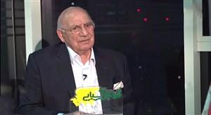 حمایت حشمت مهاجرانی از کیروش و تیم ملی ایران
