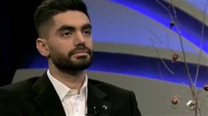 از تیم ملی تا شرایط استقلال از زبان علی کریمی