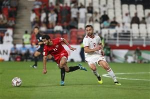 ترکیب هجومی کیروش برای برد پُر گل؛/ گزارش زنده؛ ویتنام 0- ایران 0