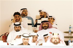 دالیچ: بازگشت من به امارات دور نیست