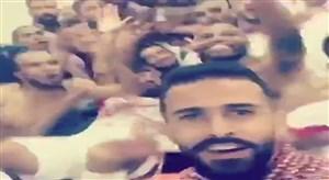 رختکن اردن پس از پیروزی مقابل سوریه