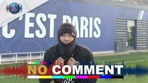 حواشی هفته پاریسیها (21-10-97)