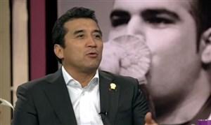 صحبتهای عزیزی درمورد اختلاف کیروش و برانکو