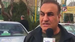 آنتن پلاس؛ نظر پیشکسوتان در مورد بازی ایران و یمن