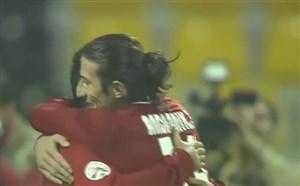 برترین شروع های تیم ملی در مرحله گروهی جام ملتها