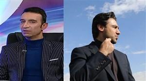نظر عنایتی درباره حضور فرهاد مجیدی در کادر فنی استقلال