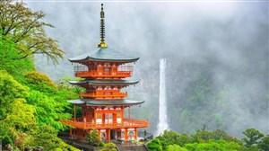 آشنایی با کشور و تیم ملی ژاپن
