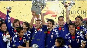 مروری بر جام ملتهای آسیا در سال 2011