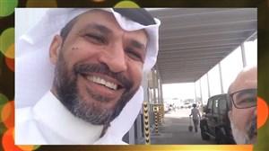 پیام جالب دروازهبان سابق تیم ملی کویت به علی دایی