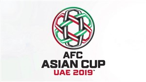 آمارهای دور گروهی جام ملتهای آسیا 2019