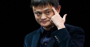 ثروتمندترین مرد چین سهام اینتر را میخرد