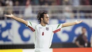 برترین گلهای جام ملتهای آسیا 2004