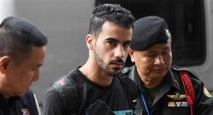 ماجرای بازداشت حکیم العریبی ; نماد آزادی خواهی در بحرین