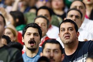 ضدحال بزرگ برای هواداران فوتبال !