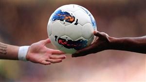 فوتبال ؛ زبان مشترک تمامی فرهنگ ها