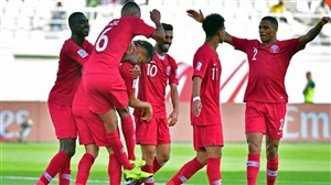 پیش بازی دیدار های مهم امروز جام ملت های آسیا 2019