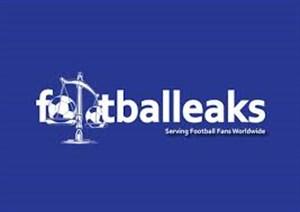 دستگیری مالک سایت جنجالی فوتبال لیکس