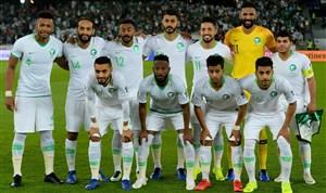 آشنایی با سبک جدید بازی عربستان سعودی