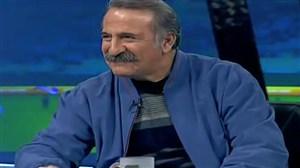 دلیل استقلالی شدن مهرانرجبی و کلکل با انصاریان