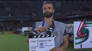 مروری بر لحظات جالب مرحله گروهی جام ملتهای آسیا