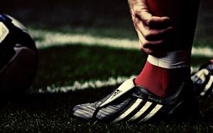 50 حرکت تکنیکی و فوق العاده از ستارگان فوتبال 2019