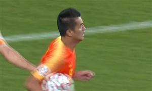 گل اول چین به تایلند ( ژائو ژی)