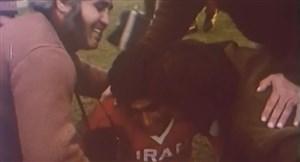 تصاویری خاطره انگیز از ادوار گذشته جام ملتهای آسیا