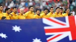 نگاهی جذاب به فوتبال و کشور استرالیا