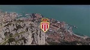 نگاهی به پروژه زیربنایی فوق العاده در باشگاه موناکو