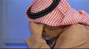 غش کردن کارشناس اماراتی پس از صعود کشورش