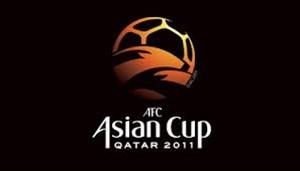 گلهای برتر جام ملتهای آسیا 2011
