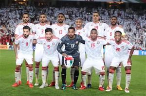 اماراتی ها با فان مارویک به اتریش می روند