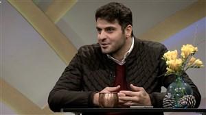 ازپیشنهادهای سردارآزمون تا کنایه علی ضیا به تاج