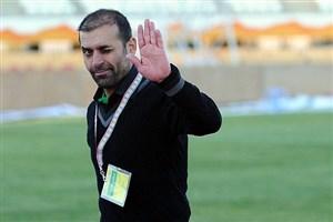 صحبت های کوبنده ویسی در مورد تیم ملی ایران