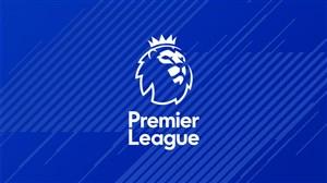 برترین های هفته بیست و پنجم لیگ جزیره 19-2018