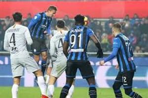 کامبک های دیدنی هفته بیست و یکم سری آ ایتالیا 19-2018