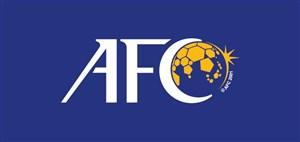 رد شکایت امارات برای تغییر نتیجه بازی با قطر