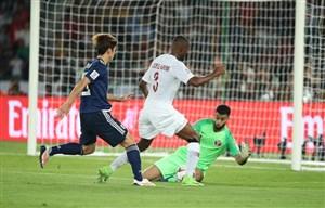 ژاپن به دنبال تعویق مقدماتی جام جهانی